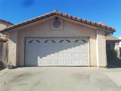 Harbor City Single Family Home For Sale: 25327 McCoy Avenue