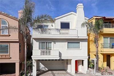 Hermosa Beach Rental For Rent: 137 Lyndon Street