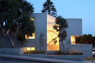 Hermosa Beach Rental For Rent: 2318 Manhattan Avenue
