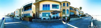 Hermosa Beach Rental For Rent: 1728 The Strand #3