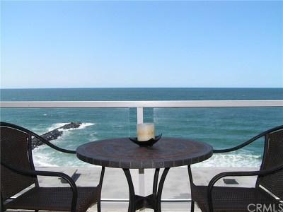 Los Angeles County Rental For Rent: 615 Esplanade #706