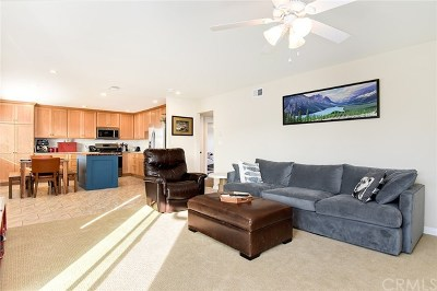 Lomita Condo/Townhouse Active Under Contract: 26130 Narbonne Avenue #132