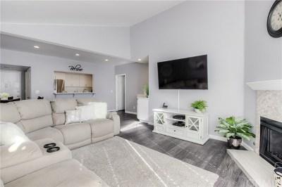 San Pedro Condo/Townhouse For Sale: 27980 S Western Avenue #305
