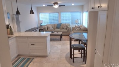 Hermosa Beach Rental For Rent: 28 6th Court
