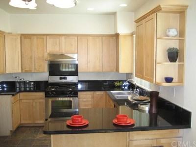 Rental For Rent: 1629 W 207th Street #B