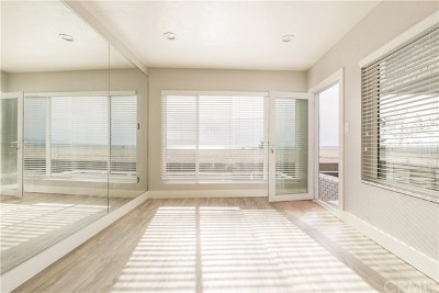 Hermosa Beach Rental For Rent: 1836 The Strand #B
