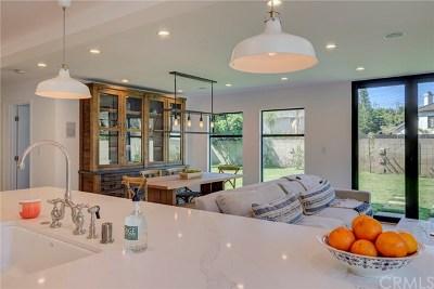Seal Beach Single Family Home For Sale: 117 Harvard Lane