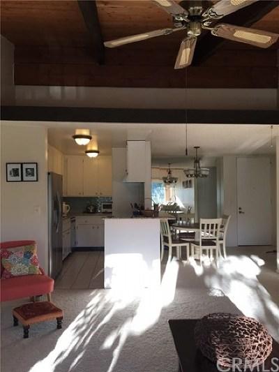 Rancho Palos Verdes Condo/Townhouse Active Under Contract: 6542 Ocean Crest Dr. #B309