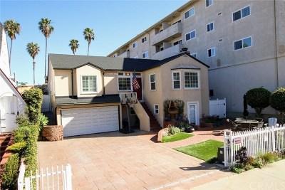Los Angeles County Rental For Rent: 726 Esplanade
