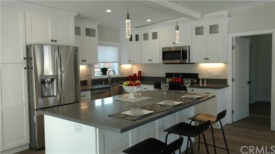 Hermosa Beach Rental For Rent: 735 30th