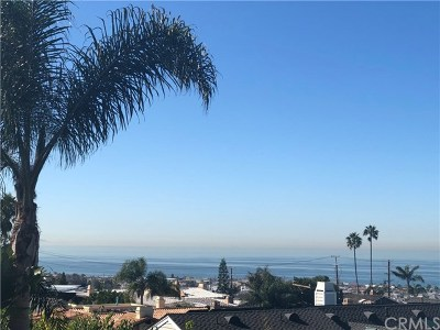 Manhattan Beach CA Rental For Rent: $7,900