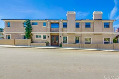 Los Angeles County Rental For Rent: 1167 10th Street