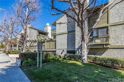 Rental For Rent: 220 S Prospect Avenue #14