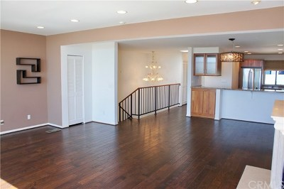 Los Angeles County Rental For Rent: 736 Gould Avenue #30