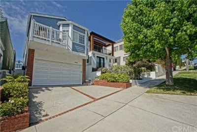 Los Angeles County Rental For Rent: 645 Longfellow Avenue