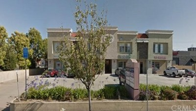 Los Angeles County Condo/Townhouse For Sale: 2052 Artesia Boulevard #B