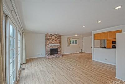 Hermosa Beach Rental For Rent: 451 31st Street