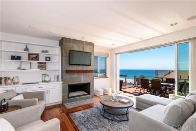 Manhattan Beach Condo/Townhouse For Sale: 2909 Highland Avenue