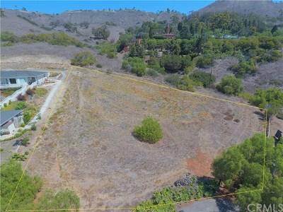 Residential Lots & Land For Sale: 39 Cinnamon Lane