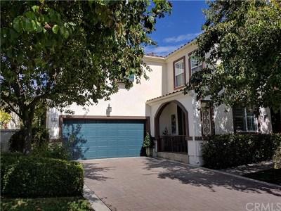 Palos Verdes Estates, Rancho Palos Verdes, Rolling Hills Estates Single Family Home For Sale: 7 Pepper Tree Lane