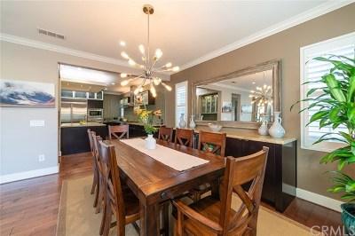 Rolling Hills Estates Single Family Home For Sale: 30 Pepper Tree Lane