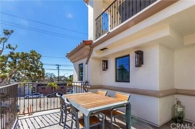 Los Angeles County Rental For Rent: 526 N Elena
