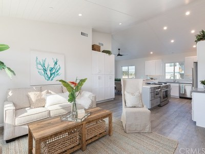El Segundo Condo/Townhouse For Sale: 412 W Grand Avenue