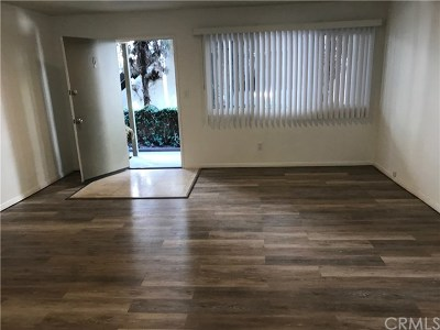 Los Angeles County Rental For Rent: 1310 Amethyst #B