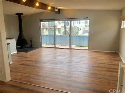 Los Angeles County Rental For Rent: 350 34th Street