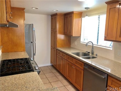 Los Angeles County Rental For Rent: 352 34th St