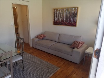 Hermosa Beach Rental For Rent: 630 1st Street