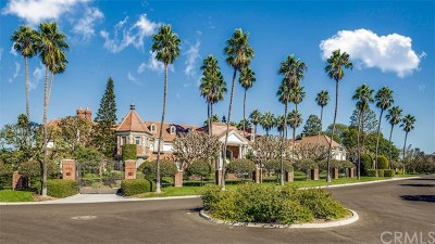 Palos Verdes Estates, Rancho Palos Verdes, Rolling Hills Estates Single Family Home For Sale: 1804 Via Visalia