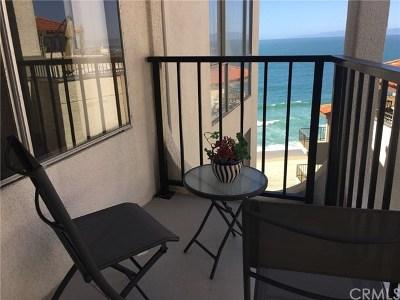Los Angeles County Rental For Rent: 565 Esplanade #403