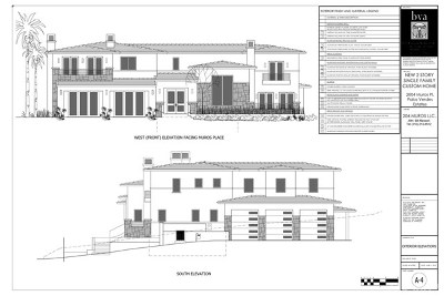 Residential Lots & Land For Sale: 2004 Muros Place