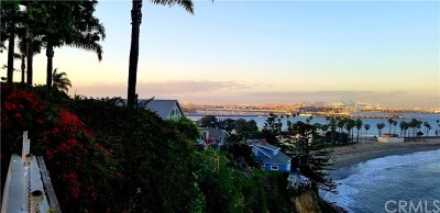 San Pedro CA Single Family Home For Sale: $650,000