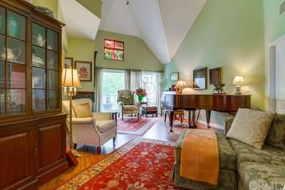 San Pedro Condo/Townhouse For Sale: 1450 Brett Place #312