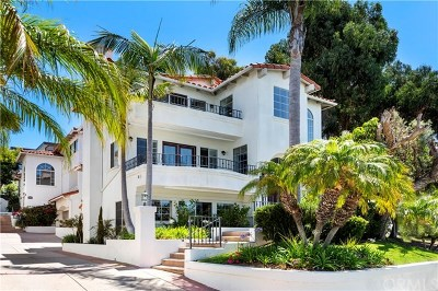 Los Angeles County Rental For Rent: 1626 Prospect Avenue
