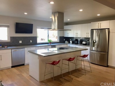 Los Angeles County Rental For Rent: 435 2nd Street