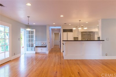 Single Family Home For Sale: 44 Empty Saddle Road