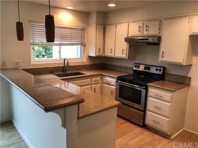 Los Angeles County Rental For Rent: 1200 Opal Street #27