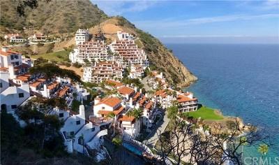 Condo/Townhouse For Sale: 32 Camino De Flores #73