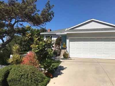 Los Angeles County Rental For Rent: 601 24th Street