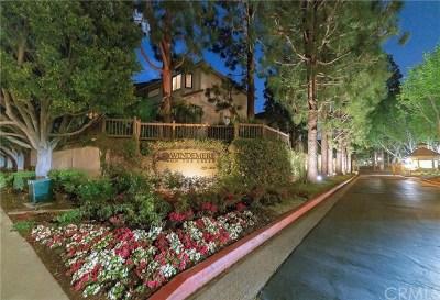 Torrance Condo/Townhouse For Sale: 2563 Plaza Del Amo #411