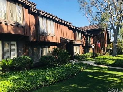 San Pedro Condo/Townhouse For Sale: 1547 Stonewood Court
