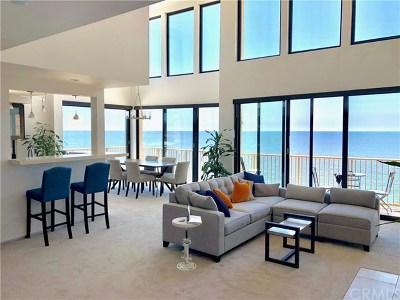 Los Angeles County Rental For Rent: 727 Esplanade #402
