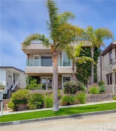 Los Angeles County Rental For Rent: 707 Longfellow Avenue