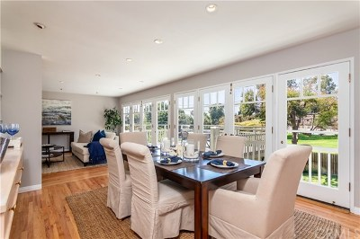Redondo Beach Single Family Home For Sale: 232 Vista Del Parque