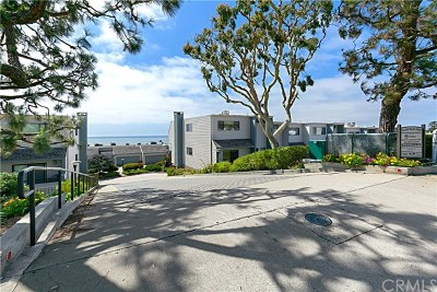 Redondo Beach CA Condo/Townhouse For Sale: $1,070,000