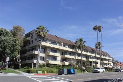 Los Angeles County Rental For Rent: 700 Esplanade #31