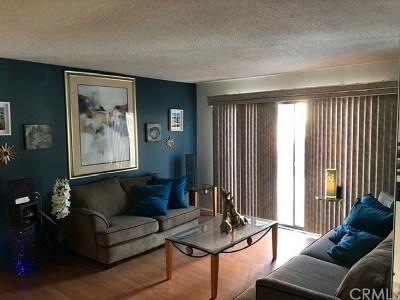 Carson Single Family Home For Sale: 963 E Helmick Street